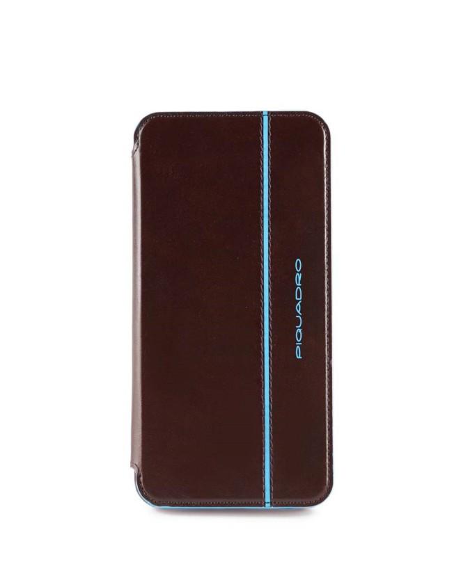 PIQUADRO - Custodia iphone 7Plus e...