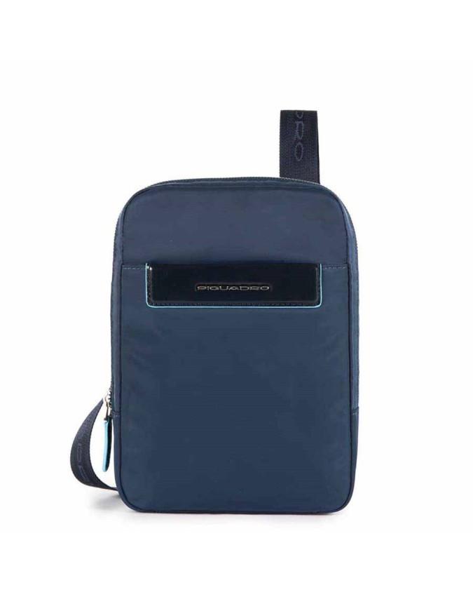 PIQUADRO - Borsello porta iPad ® Mini...