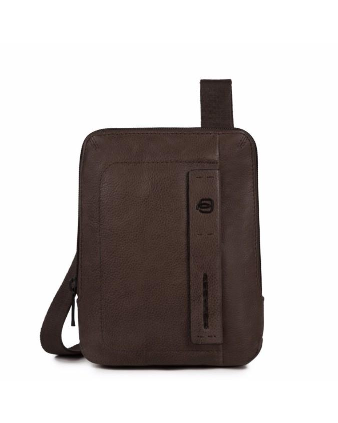 PIQUADRO - Borsello per iPad ® mini...