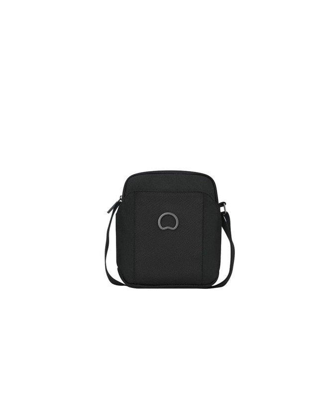 Delsey - PicPus - Mini borsa verticale 1 scomparto - 003354112