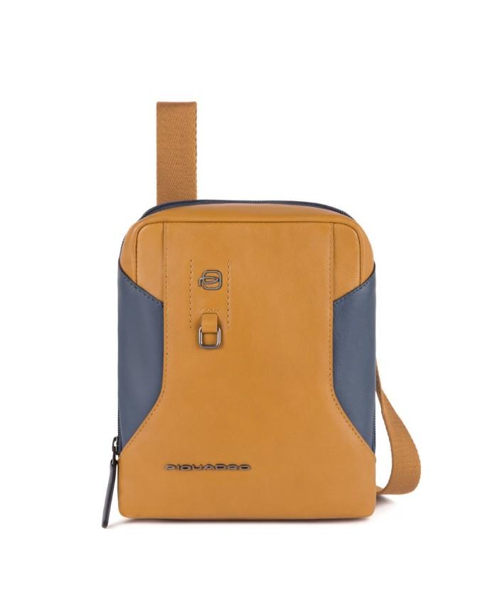 Piquadro - Borsello porta iPad®mini...