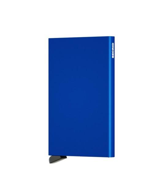 Portafoglio SECRID, Cardprotector - C