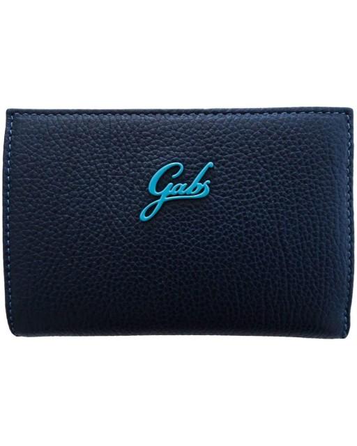 Gabs - Portafoglio Gmoney14 - Ruga - G000130NDP0086