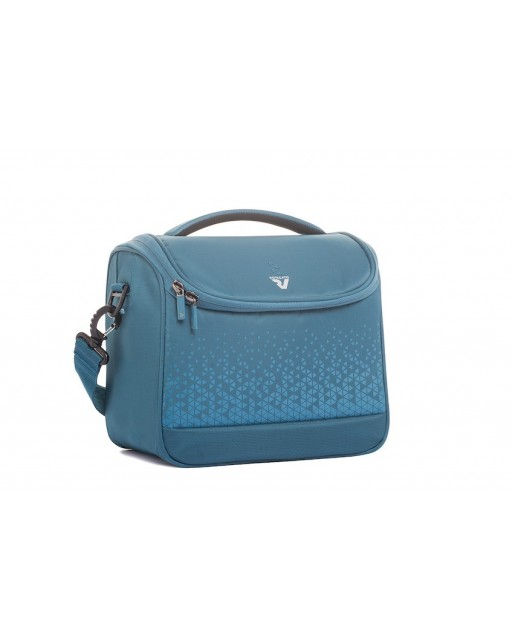 Roncato - CROSSLITE Beauty Case - 414858
