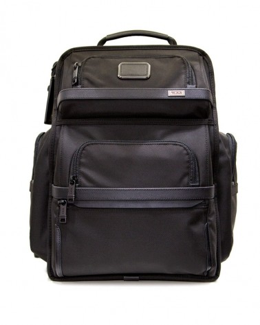 Tumi - T-Pass® Business Class Brief Pack® - 02603578D3