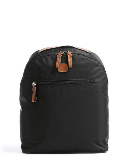 Bric's - Zaino x-travel - BXL45059