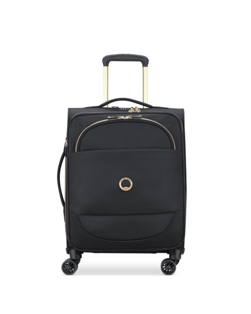 Delsey - Trolley Cabina Mountrouge - 002018803