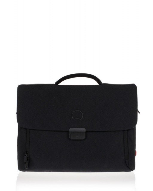 Delsey - Cartella porta pc Mouvement 14'' - 002192130
