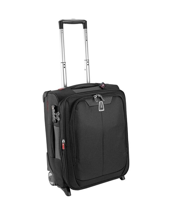 Delsey -  Cartella X Pert Lite Business  - 000239700