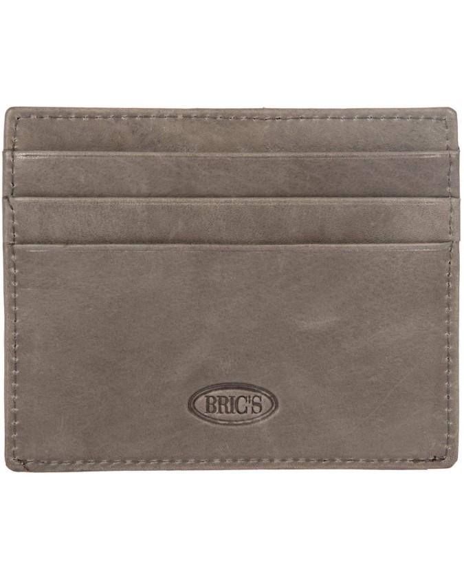 Bric's - Porta carte di credito...