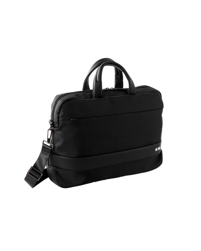 Nava Design - Cartella a due manici porta Pc Easy Plus  - EP007