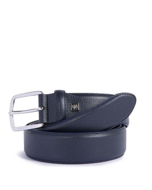 Piquadro - Cintura 35 mm in pelle Modus - CU4874MO