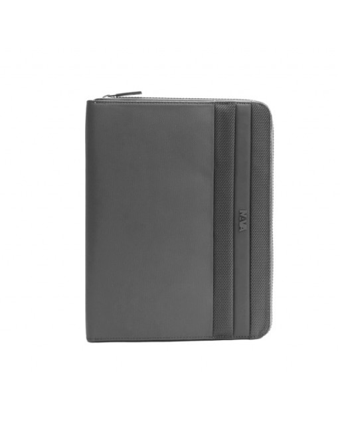 Nava Design - Portablocco e porta tablet Focus - FO875