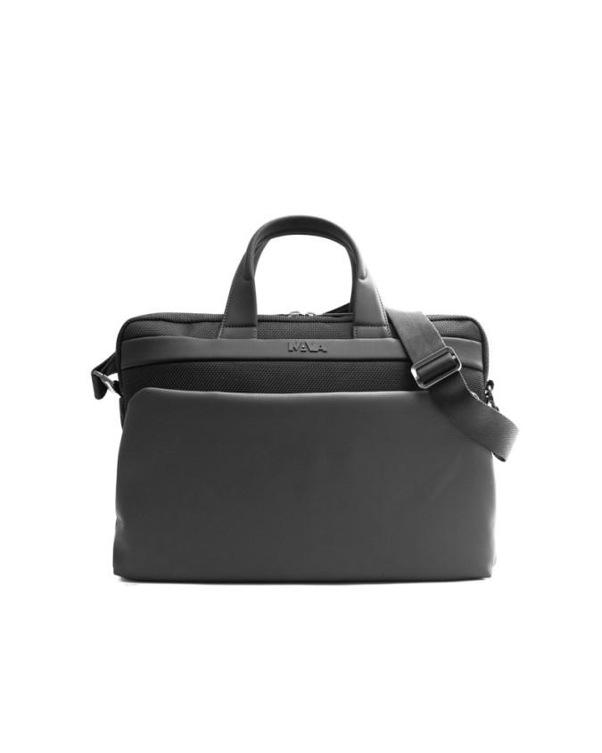Nava Design - Cartella Slim a due manici Focus - FO019