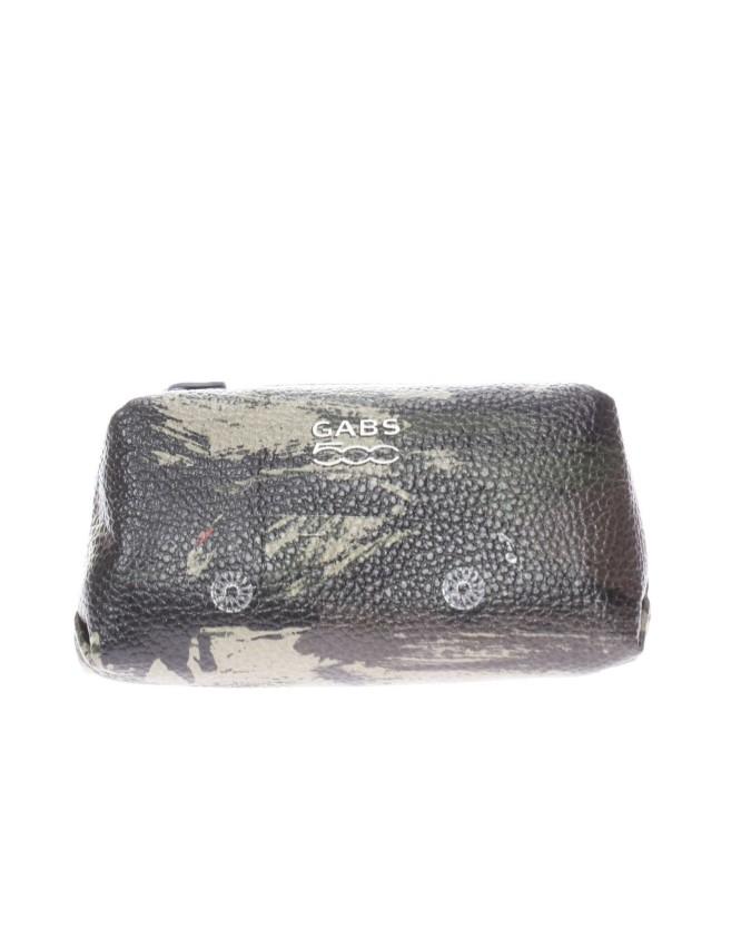 Gabs - Beauty case Gbeauty Micro Stampa Fiat - G000080NDX1720
