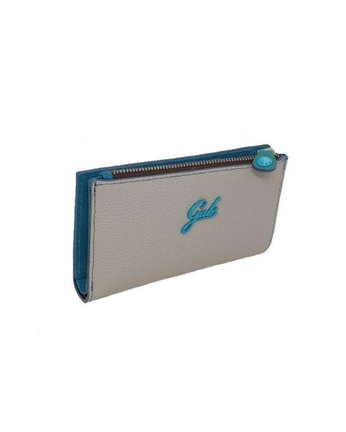 Gabs - Portafoglio piccolo gmoney44 - G004370NDP0086