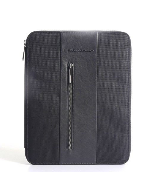 Piquadro - Portablocco Brief 2 A4 porta iPad - PB5483BR2