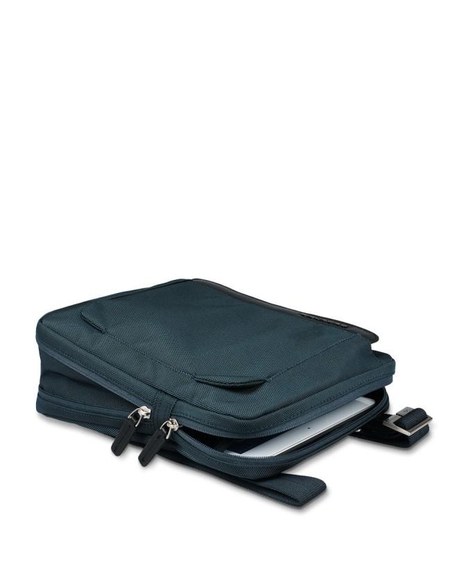 PIQUADRO - Borsello iPad ® Air con...