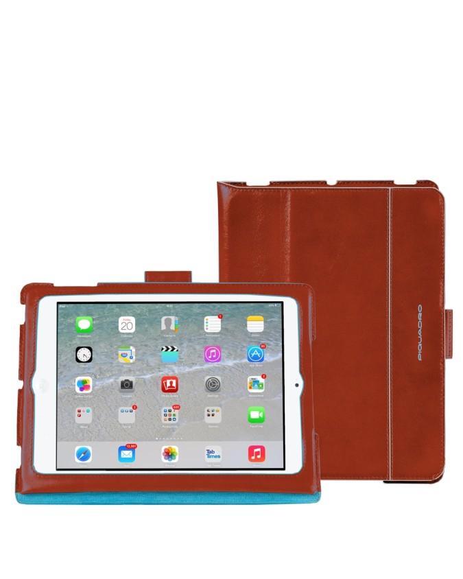 PIQUADRO - Custodia a leggio per iPad...