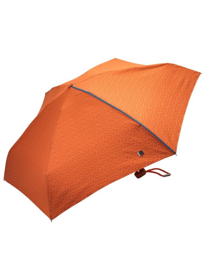 PIQUADRO - Ombrello pocket con...