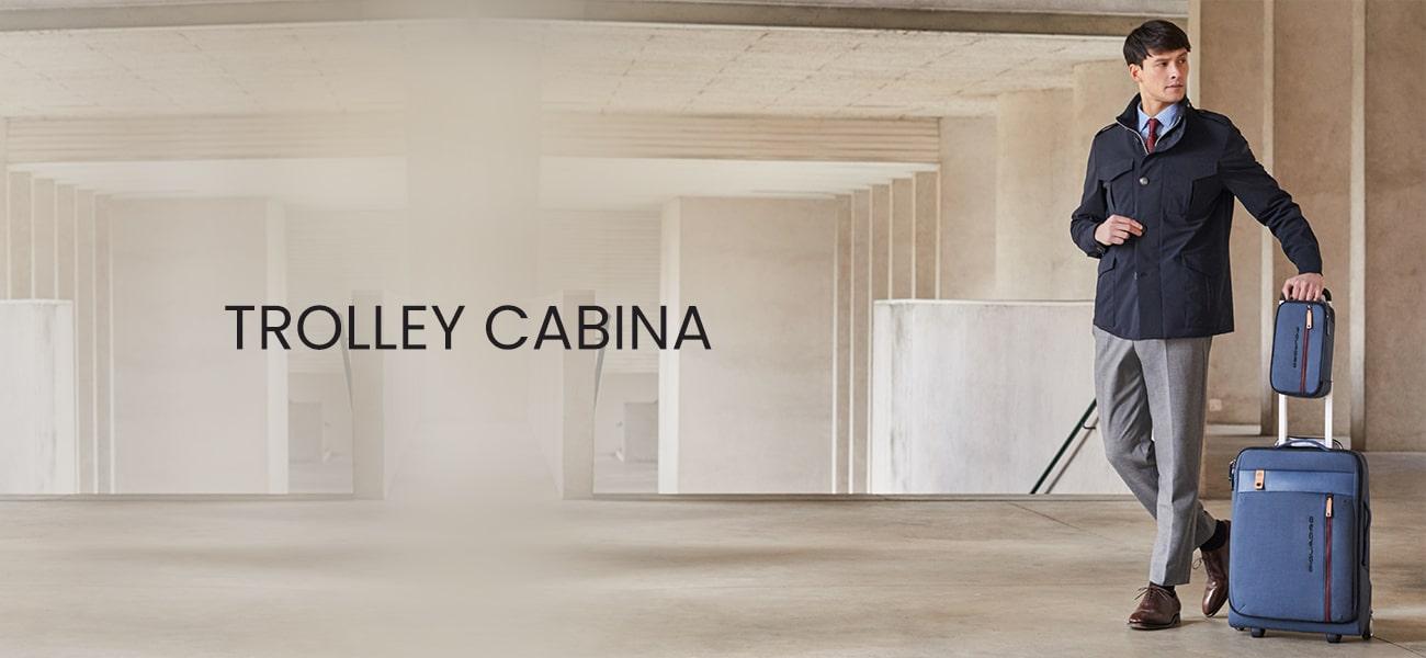 https://www.studioarch.com/298-trolley-cabina