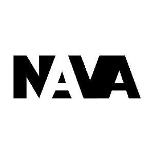 Nava Design