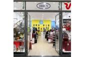 """BH - Centro Commerciale """"I Granai"""""""